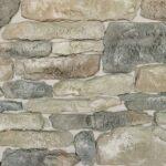 Craftsman Cottage Stone – Harbor Bluff