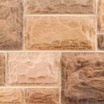 Rockface – Pinehurst Blend