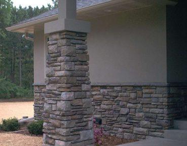 CSV-R-BucksCounty-SouthernLedgestone-LimestoneBlend-xx-01b