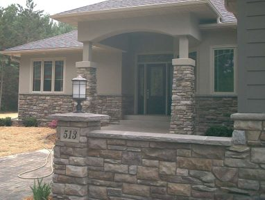CSV-R-BucksCounty-SouthernLedgestone-LimestoneBlend-xx-01d