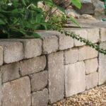 GMS_RES_BEL2015_Walls_WestonWall_001